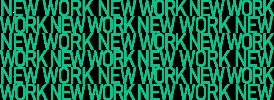 GASTBEITRAG: NEW WORK – Ganz ehrlich?!