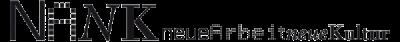 NANK_main_logo_transparent